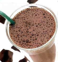 herbalife diet shakes