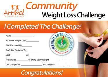 be-slim weight loss patches
