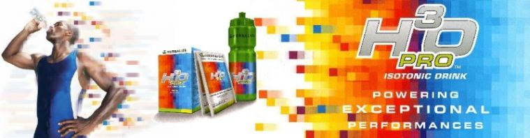 information on why to use isotonic sport drinks