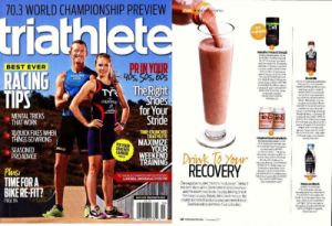 herbalife 24 best recovery drink